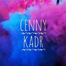 Cenny Kadr - Fotografia Ślubna Warszawa
