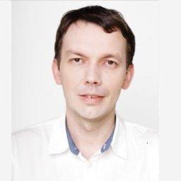 SPARK Piotr Śmiglewski - Programista Poznań