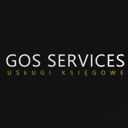 GOS Services - Krzysztof Gos - Doradca Finansowy Szczecin