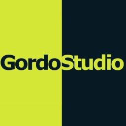 Gordo Studio Weronika Gładka - Brukowanie Nowa wola