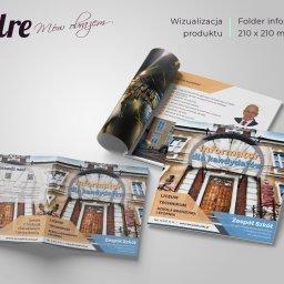 Wizualizacje produktowe, grafika produktowa, wizualizacje produktów, projektowanie graficzne, mockupy, makiety, infografiki.