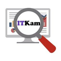 ITKam Usługi Informatyczne - Opieka Informatyczna Grotniki