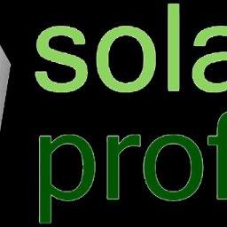 Solarprofit - Kolektory słoneczne Jelenia Góra
