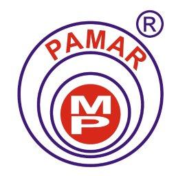 PAMAR - Elewacje Jastrzębie-Zdrój