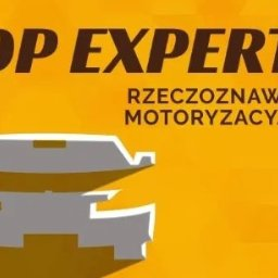DP EXPERT- Rzeczoznawca motoryzacyjny - Kancelaria prawna Stężyca