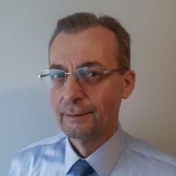 Piotr Łypacz - Usługi Elektryczne Kielce