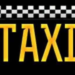 Taxi Łeba - Przewóz osób Częstochowa