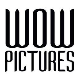 WOW GROUP - Fotograf Warszawa