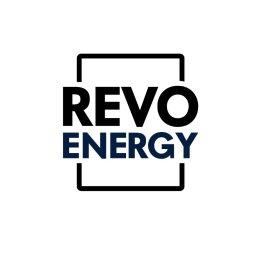 Revo Energy sp z o.o. - Fotowoltaika Koszalin