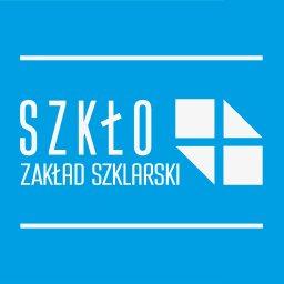 Szkło Zakład Szklarski S.C. Krystyna Bańkowska - Jaz, Marek Jaz - Balustrady szklane Szczecin
