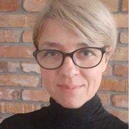 Alina Michaluk - Projekt Graficzny Gdańsk