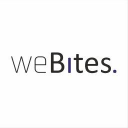 weBites - Sklep internetowy Wrocław