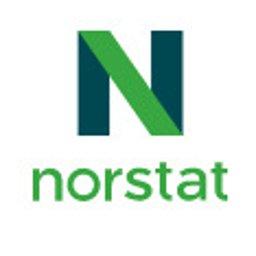 Norstat Polska - Rozdawanie Ulotek Warszawa