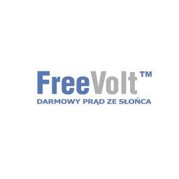 Renewable Energy Company sp. z o.o. - Oświetlenie Elewacji Mogilno