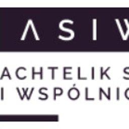 Achtelik Siwka i Wspólnicy Adwokaci i Radcy Prawni sp. p. - Adwokat Katowice