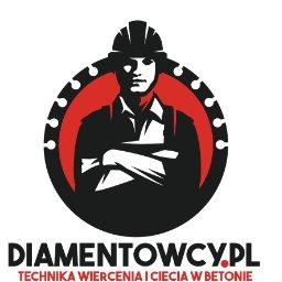 Diamentowcy.pl - Projekty Domów Parterowych Kije