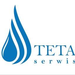 Teta Serwis Sp. z o.o. - Odśnieżanie Dachów Wrocław