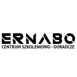 ERNABO Adrian Flak - Dotacje unijne Koziegłowy