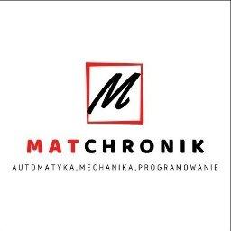 MATCHRONIK - Automatyka Kalisz