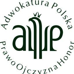 Adwokat Piotr Czajkowski Kancelaria Adwokacka - Kancelaria prawna Nysa