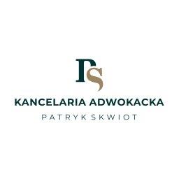 KANCELARIA ADWOKACKA PATRYK SKWIOT - Skup długów Olsztyn