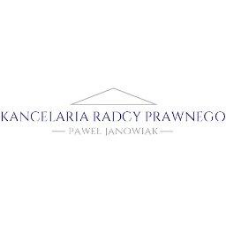 Kancelaria Radcy Prawnego Radca Prawny Paweł Janowiak - Obsługa prawna firm Gdańsk