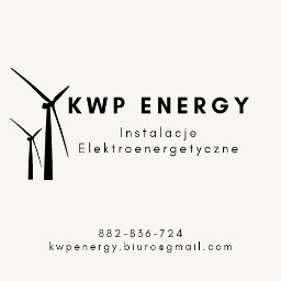 KWP Energy - Instalacje Suwałki
