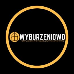 WYBURZENIOWO - Ekipa budowlana Warszawa