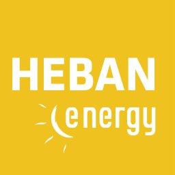 Anna Heban - Energia Geotermalna Janów Lubelski