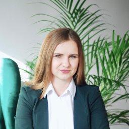 dwokat Lublin Ewelina Przybylska - Radca prawny Lublin