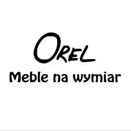 OREL - Projektowanie wnętrz Wrocław