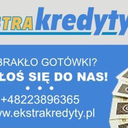 ARJ Group Sp. z o.o. - Doradcy Finansowi Suwałki