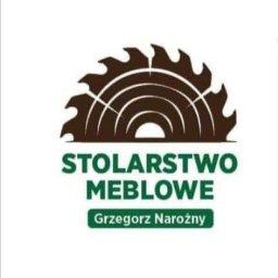 Stolarstwo meblowe Grzegorz narożny - Meble do salonu Czarnków