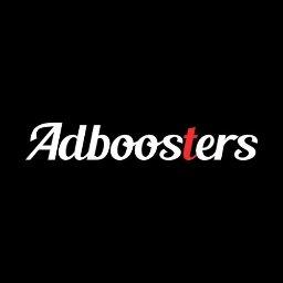 Adboosters - Kampania Reklamowa w Internecie Bydgoszcz