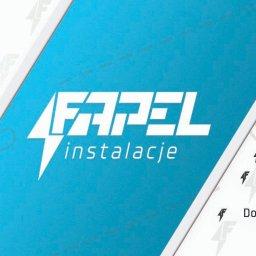 FAPEL.instalacje elektryczne Paweł Piskorski - Firma Oświetleniowa Kłobuck