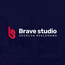 Brave studio - Oprogramowanie Sklepu Internetowego Konin