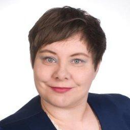 Profess DOT Małgorzata Nowicka - Dotacje na Rozwój Firmy Kraków