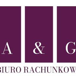 A&G Biuro Rachunkowe Angelika Najdek - Doradcy Kredytowi Żagań