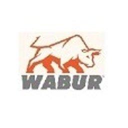 WABUR - Adaptacja Poddasza Rzeczyce