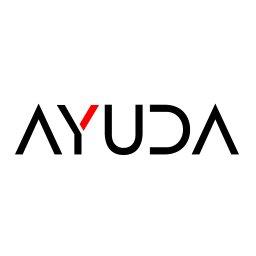 AYUDA - Montaż oświetlenia Mrągowo
