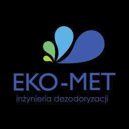 Eko-Met Paweł Rudziński - Ślusarz Bratoszewice