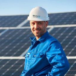 Wichary technic - Energia Odnawialna Zabrze
