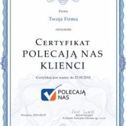 Windykacja Katowice 4
