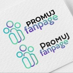 Social Media Mateusz Juszczyszyn - Projektowanie logo Jelenia Góra