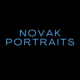Novak Portraits - Wideofilmowanie Goraj