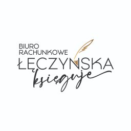 Biuro Rachunkowe Marta Łęczyńska - Prowadzenie Ksiąg Rachunkowych Trzcianka