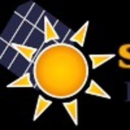 Sunnyland Sp. z o.o. - Projektant Instalacji Elektrycznych Gorzów Wielkopolski