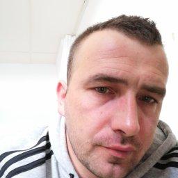 Usługi budowlane Piotr Karaszewski - Budowa domów Radymno