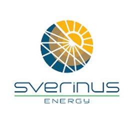 SVERINUS Energy Spółka Akcyjna - Zaopatrzenie w energię elektryczną Warszawa