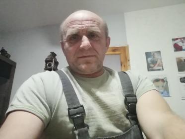 FIRMA USŁUGOWA JANUSZ RATAJCZAK - Firma remontowa ŚWIERZAWA